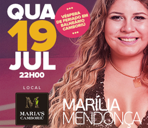 Maria`s Shows & Eventos