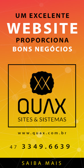 QUAX Sites & Sistemas