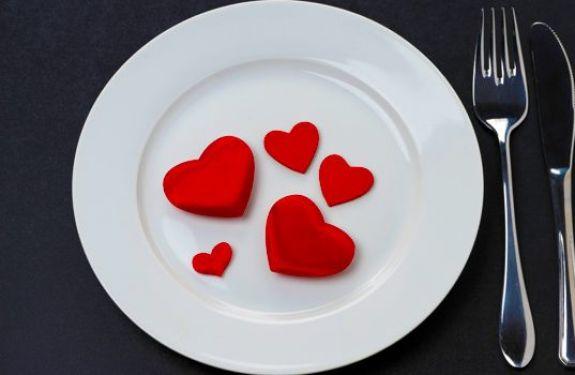 Dia dos Namorados. Cinco restaurantes que ainda tem reservas