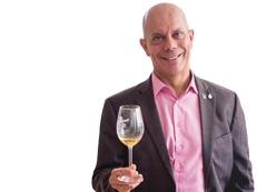 Cultura do Vinho