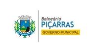 Assessoria Prefeitura de Balneário Piçarras