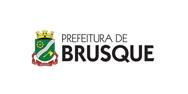 Assessoria Prefeitura de Brusque