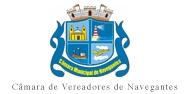 Assessoria Câmara de Navegantes