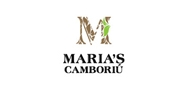 Maria's Camboriú