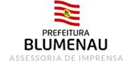 Assessoria Prefeitura Blumenau
