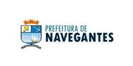 Assessoria Prefeitura de Navegantes