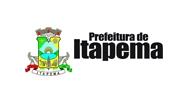 Assessoria Prefeitura de Itapema