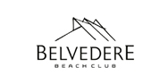 Belvedere BC