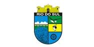Assessoria Prefeitura de Rio do Sul
