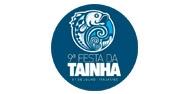 Festa da Taínha Itajaí
