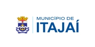 Assessoria Prefeitura Itajaí