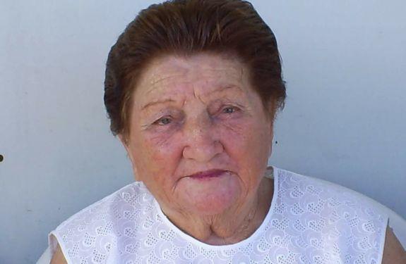 1ª professora de Itajaí é homenageada na Câmara de Vereadores