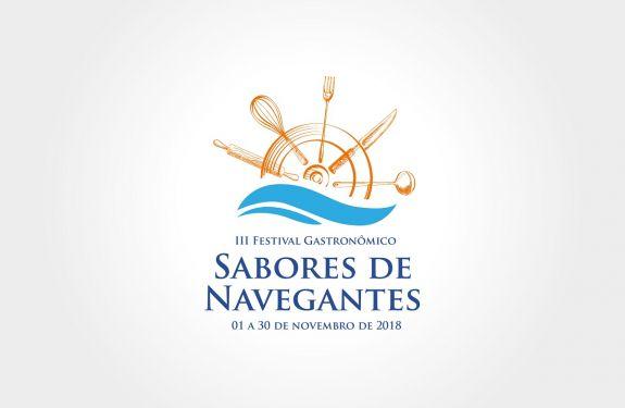 3° Festival Sabores de Navegantes