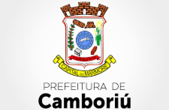35 novas vagas para CEIs de Camboriú