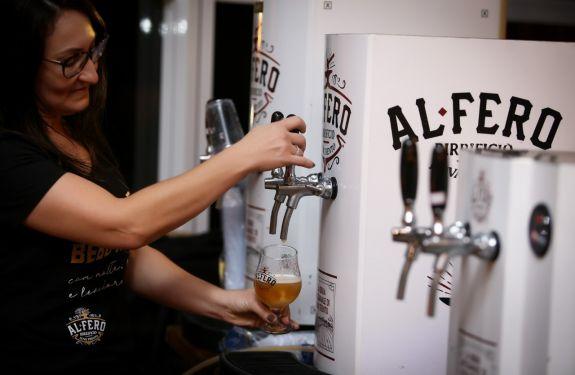 5º Balneário Beer Week traz universo das cervejas artesanais...