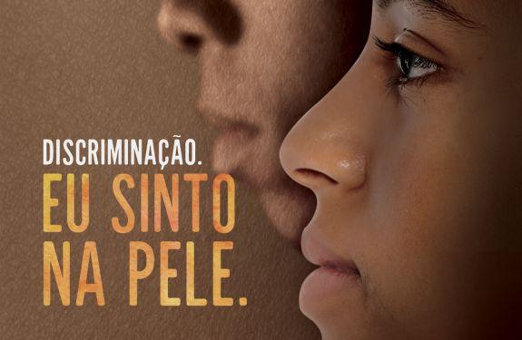 Ação inédita de promoção à igualdade racial é lançada pela AEGEA em SC