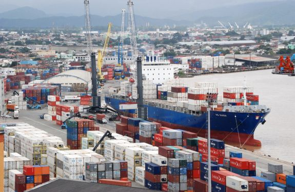 Acibalc oferece Certificados de Origem Digital para exportação