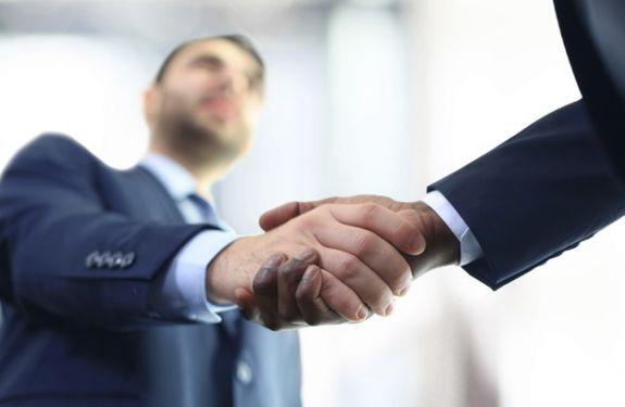 Acibalc promove curso de vendas para micro e pequenas empresas