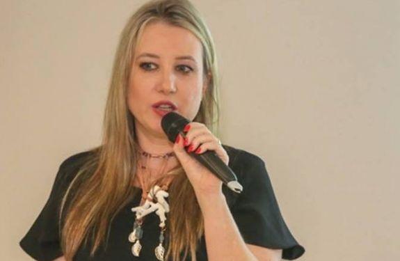 Acibalc promove palestra sobre nova lei trabalhista nesta terça