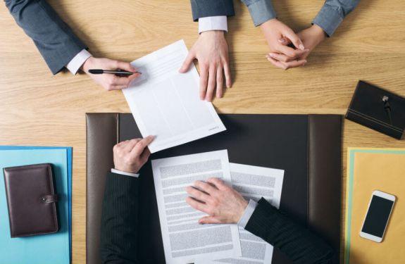 Acibalc realiza curso focado em licitações e contratos de obras