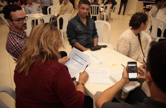 ACII sedia Oficina do Planejamento Estratégico de Itajaí nesta segunda (11)