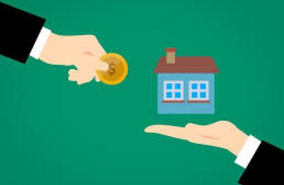 Acordo revoga tabela de honorários para corretores de imóveis