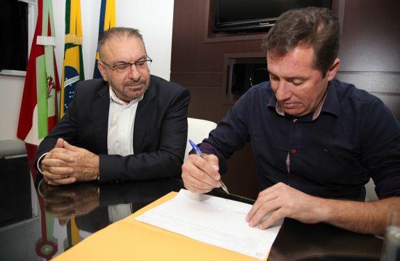 ADR libera recursos pendentes para ponte Tancredo Neves