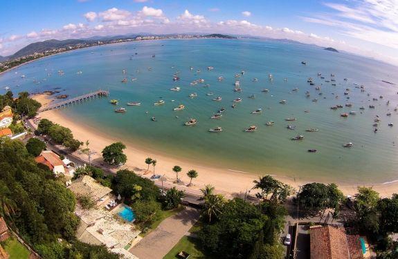 Águas de Penha vai investir R$ 40 milhões no novo sistema de abastecimento