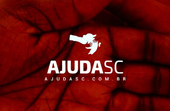 Empresa de Itajaí (SC) cria site para incentivar a solidariedade
