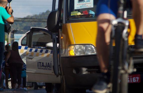 Ampliadas as linhas para o segundo dia do Plano Emergencial do transporte público