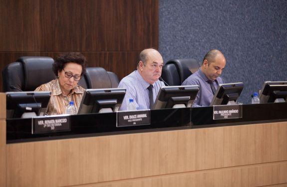 Aprovado empréstimo de US$ 62,5 mi para obras no município de Itajaí