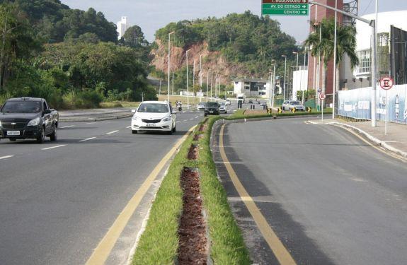 Audiência Pública vai debater investimentos de mobilidade urbana