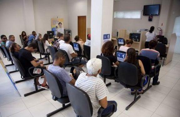 Balcão da Cidadania realizou quase 22 mil atendimentos em 2017