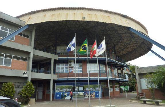 Balneário Camboriú reunirá reitores de universidades de todo o Brasil