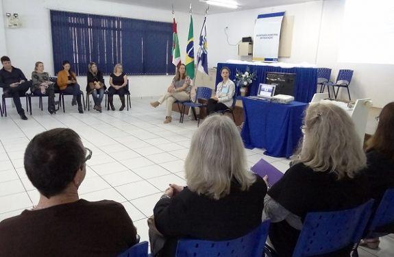 Balneário Camboriú tem gestão positiva no Programa Nacional de Alimentação Escolar