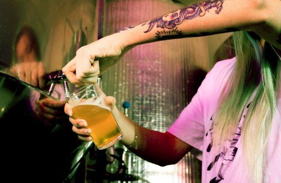 Piçarras recebe seu primeiro Festival de Cerveja Artesanal
