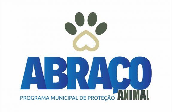 BC: ABRAÇO Animal fará carteirinha de doação de sangue para os animais