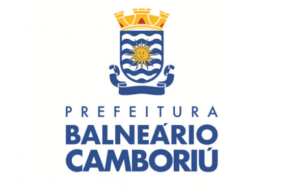BC: Base Integrada de Segurança da Barra Sul será inaugurada nesta quinta-feira