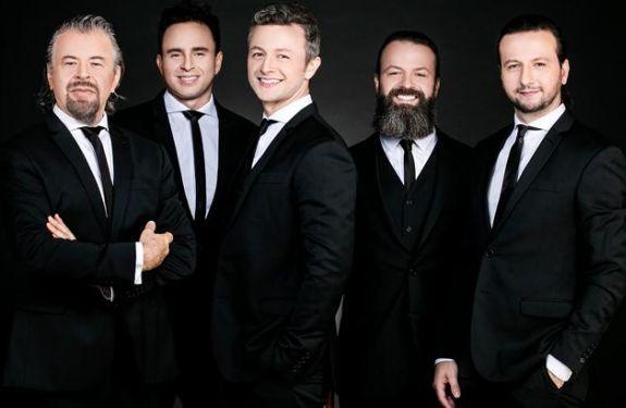BC: Família Lima abrirá programação da Festa do Bom Sucesso