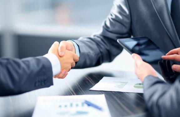 BC: Justiça do trabalho reconhece acordos de convenções coletivas