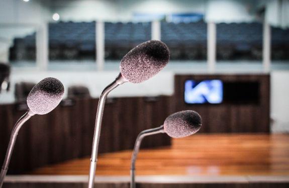 BC: Proposta da Lei Orçamentária Anual será debatida em audiência pública