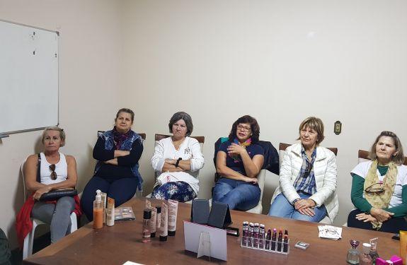 BC: Secretaria da Pessoa Idosa lança 60+ no Mercado de Trabalho