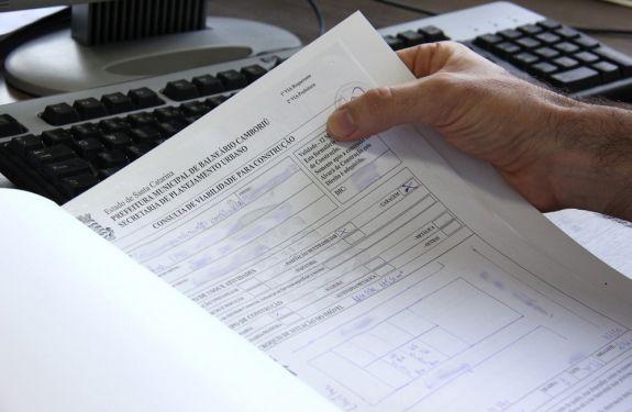 BC: Secretaria de Planejamento apresenta balanço do 1º semestre