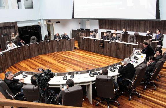 BC terá Programa Municipal de Incentivo às Organizações Sociais