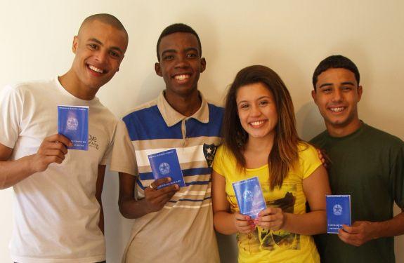 BC: Univali seleciona adolescentes para Programa Jovem Aprendiz