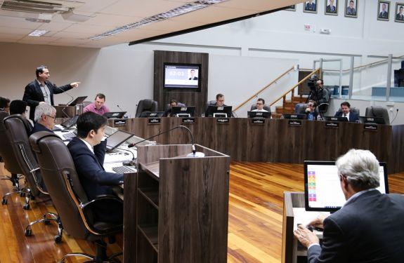 BC: Vereadores aprovam projeto que reduz ITBI