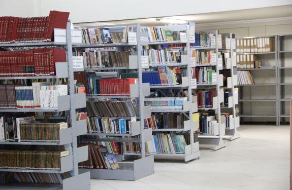 Biblioteca de Itapema tem dicas de leitura no mês das crianças