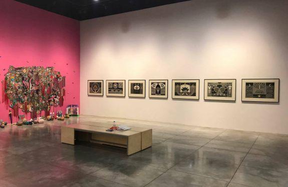 Bienal de São Paulo é apresentada no Sesc de Itajaí
