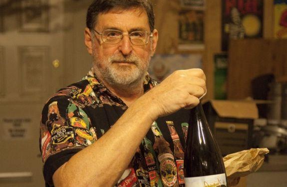 Blumenau (SC) terá seminário internacional sobre cerveja...