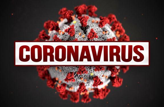 Boletim 27/05/2020 - Balneário Camboriú registra 196 pacientes recuperados do coronavirus